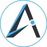 App Impact logo