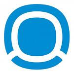 Nsoft logo